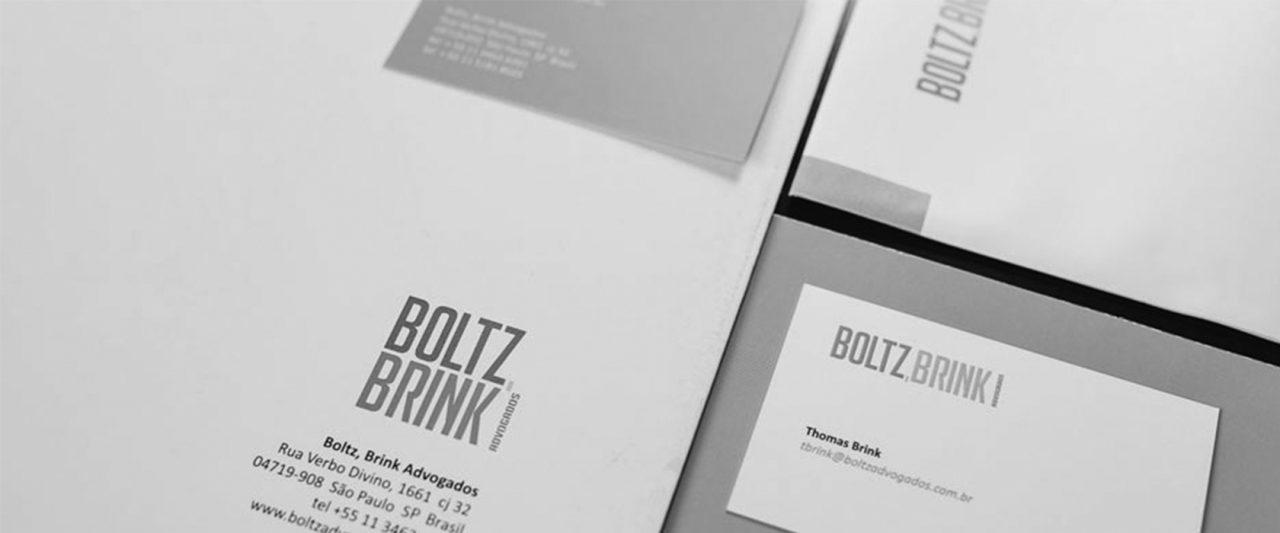 boltz-destaque