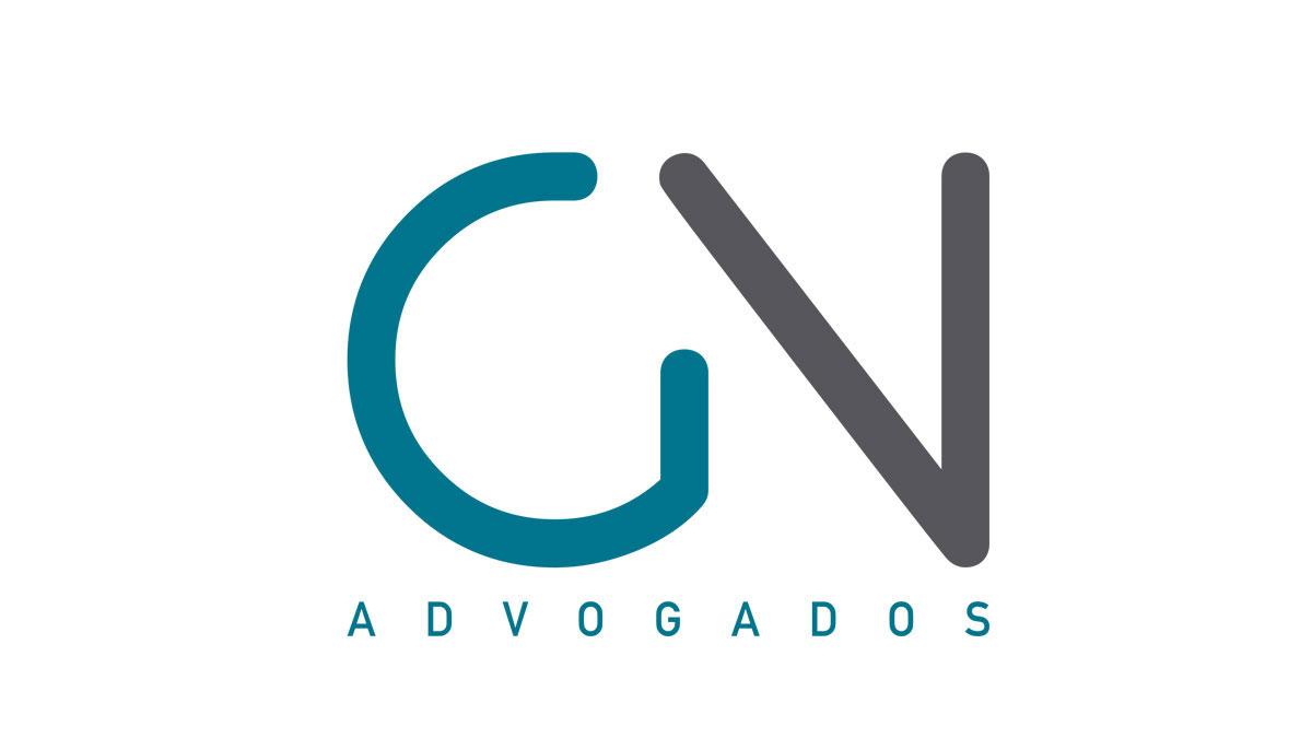 gn_advogados