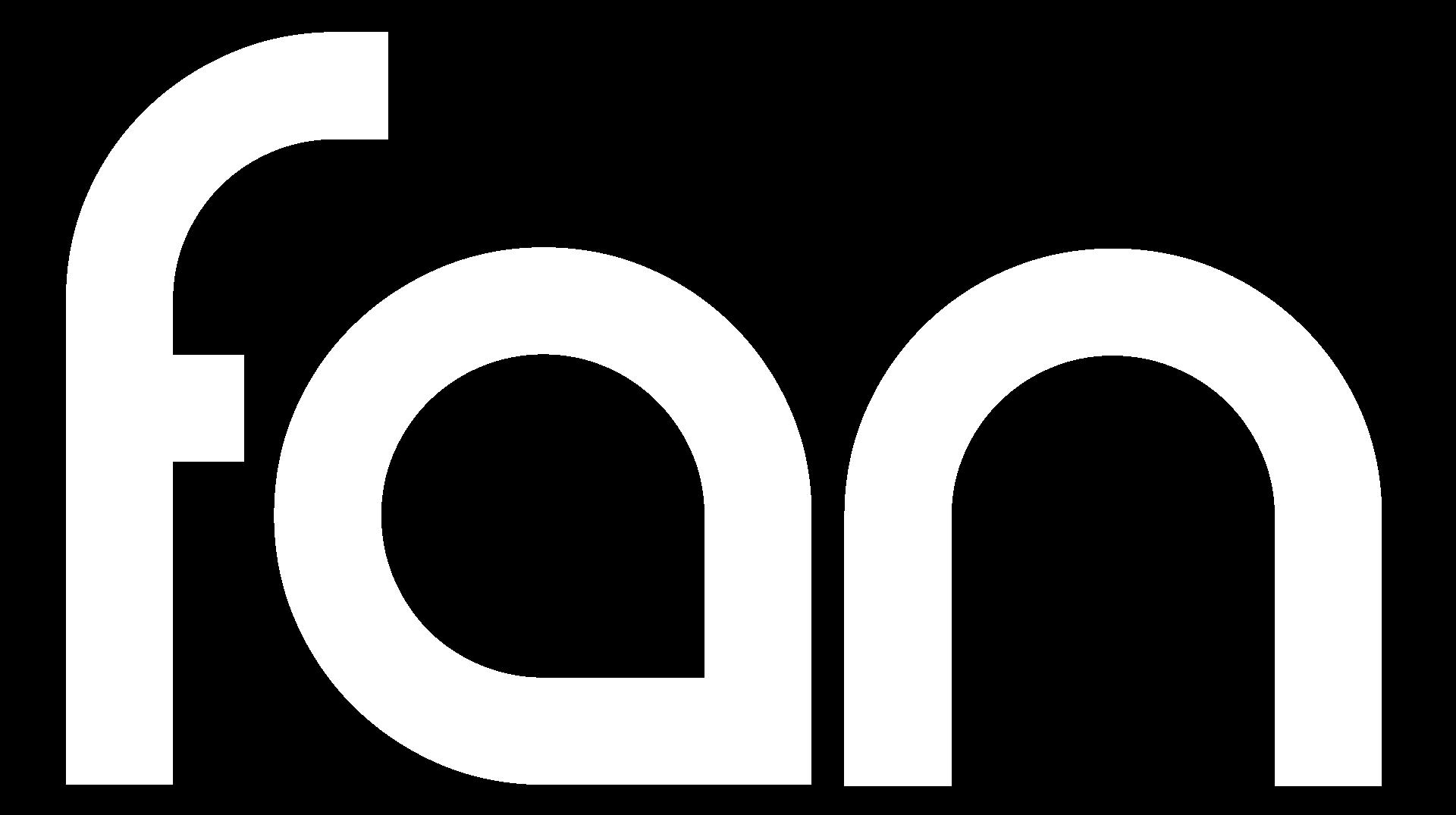 logo-branco-fan-x