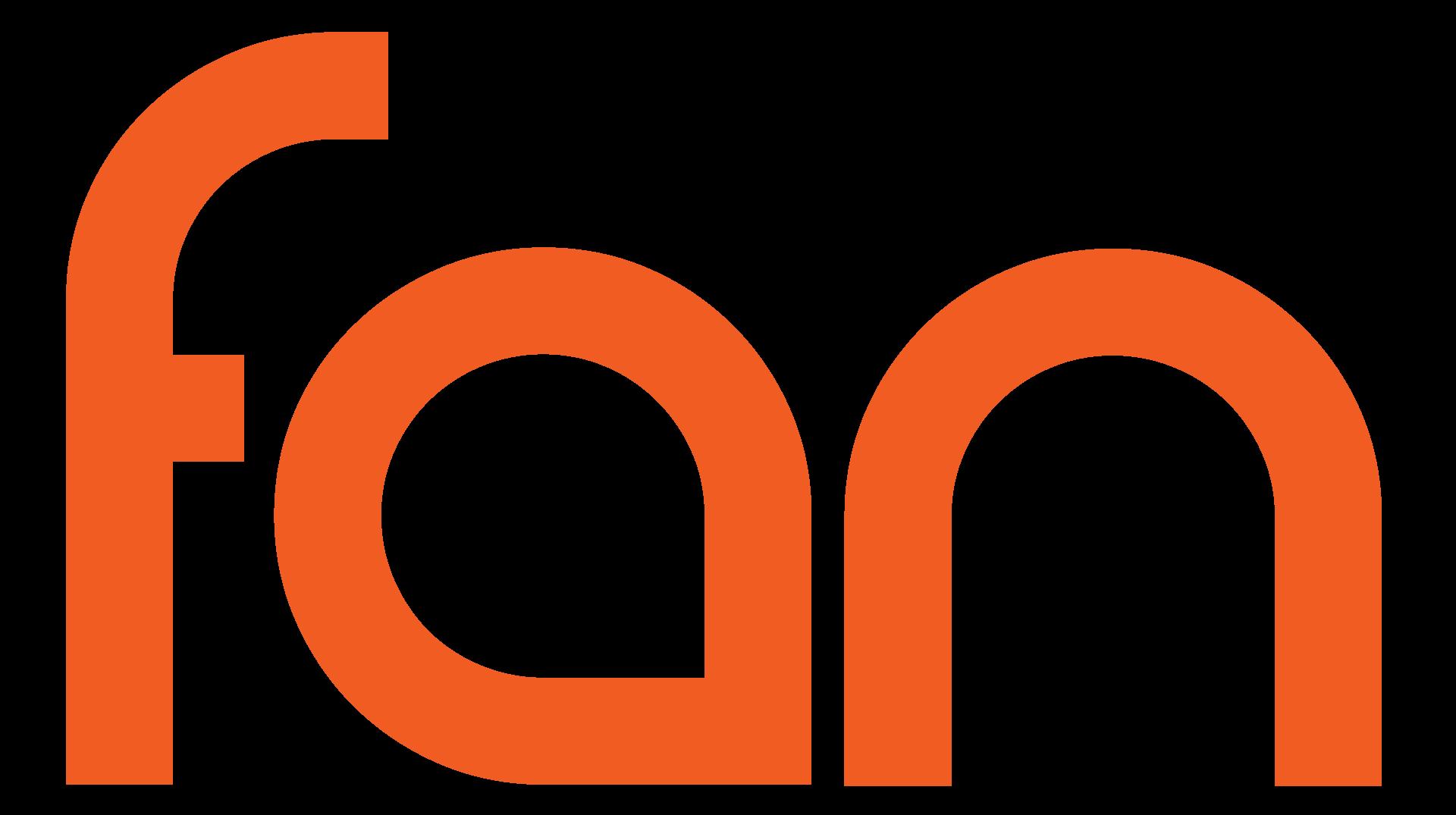 logo-laranja-fan-x